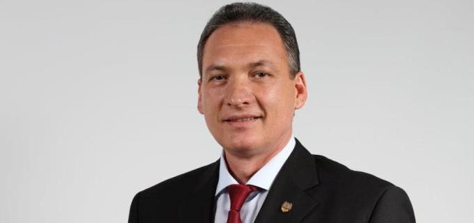 Senatorul turdean Alexandru Cordos este presedinte interimar la PSD Cluj
