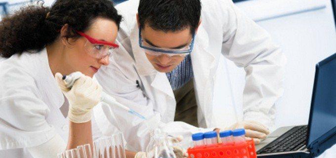 Firmă din Turda angajează inginer chimist