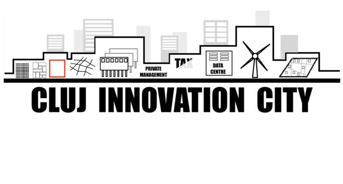 Cluj Innovation City – proiectul care prevede 20.000 de noi locuri de munca