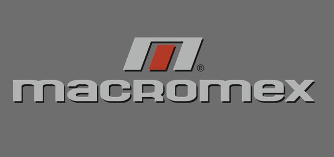 Macromex a investit 17 mil. euro într-un depozit de produse congelate la Câmpia Turzii