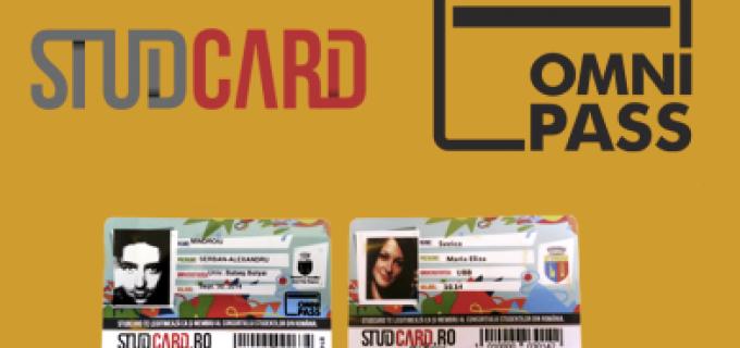 Un serviciu teoretic gratuit condiționat de un CARD Studențesc