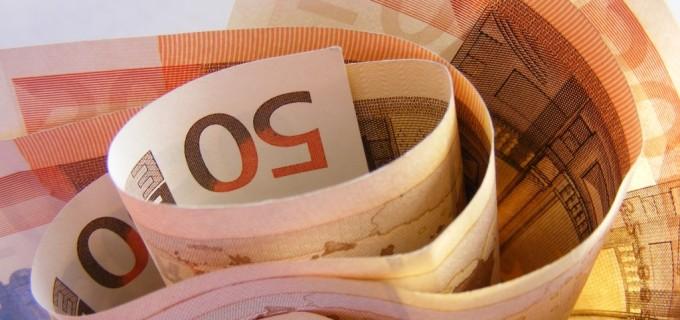 Ministerul Finanțelor Publice lansează o nouă sesiune de depunere de cereri de finanțare în cadrul schemei de ajutor de stat