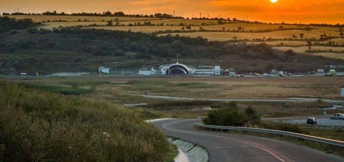 Salina Turda inclusă pe lista excursiei organizată de CARP Roman