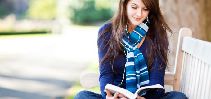 20 de idei care să te provoace la citit! Lectura te schimbă în bine!