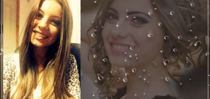 Clujeanca Ioana Guruță, un nume nou între interpreții din Cluj