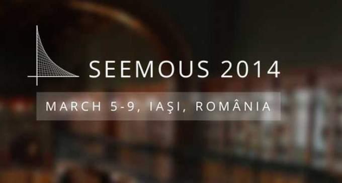 România a câştigat locul I pe naţiuni la Olimpiada Internaţională de Matematică pentru Studenţi