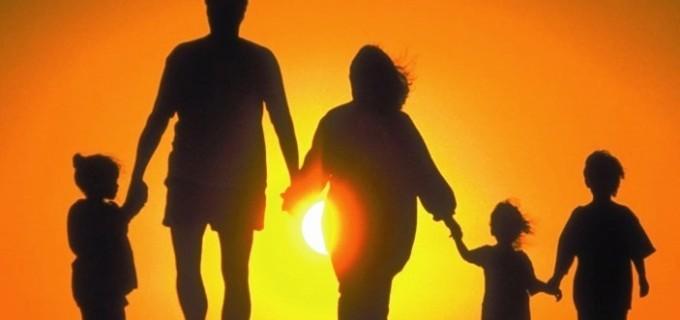 Ziua Internaţională a Familiei la Direcţia Generală de Asistenţă Socială şi Protecţia Copilului Cluj