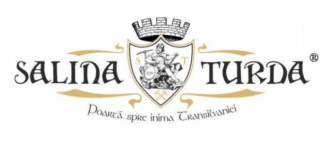 Salina Turda este partener intr-un proiect cu finantare europeana
