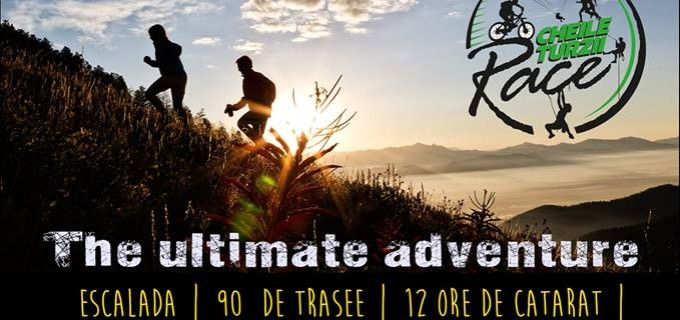 Cheile Turzii Race – detalii si programul complet!