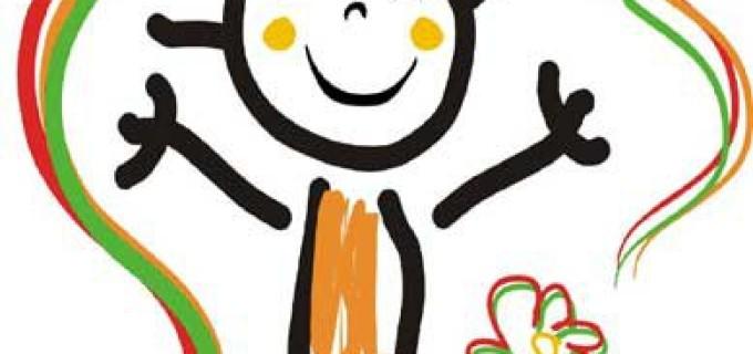 Clubul Copiilor Turda oferă posibilități de petrecere a timpului liber pentru copii aflați în vacanța de vară