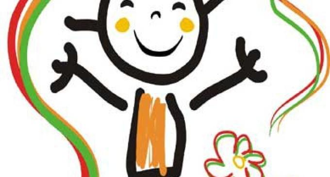 Clubul Copiilor își reia activitatea în 24 Septembrie și anunță o noutate: Cerc de Înot!