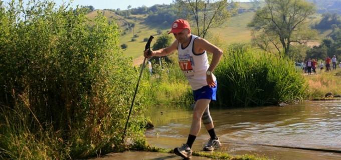 URGENT: Cornel Mișca, turdeanul care a fugit o viață pentru Turda, are nevoie de ajutor!