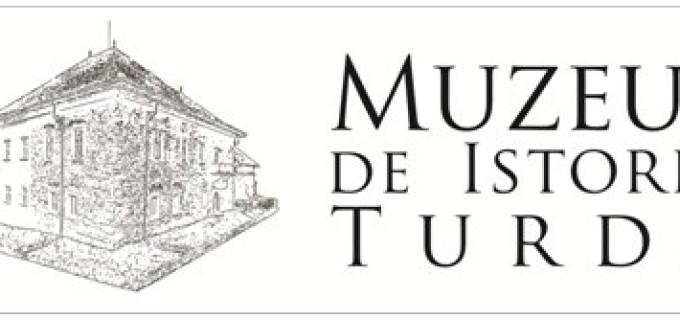 Muzeul de Istorie Turda: Ziua Porților Deschise în Castrul Legiunii V Macedonica