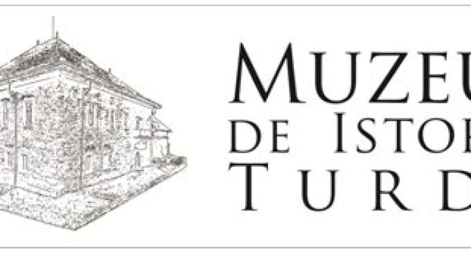 Expoziția Satul preistoric de la Săndulești revine la Turda
