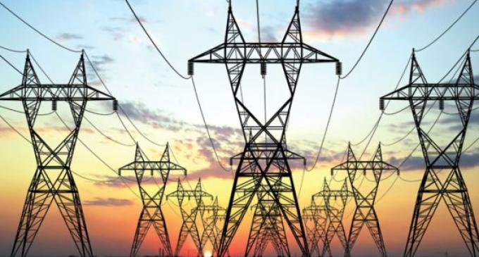 Electrica anuntă noi sistări ale furnizării de energie electrică la Turda, Câmpia Turzii și în localitătile arondate