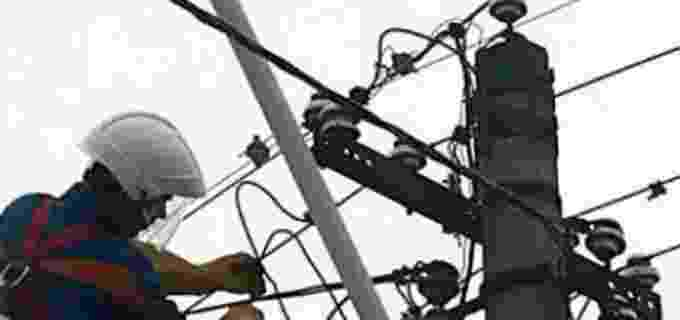 Electrica anunță întreruperea alimentării cu energie electrică pe mai multe străzi din Turda