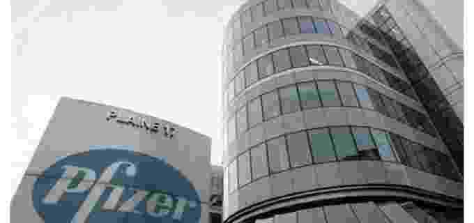 Pfizer investeste 5,4 mil. euro si muta la Cluj productia din Italia si Danemarca