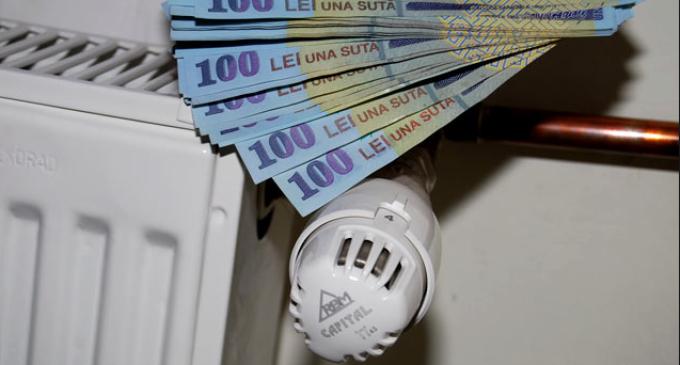 SPAS Câmpia Turzii anunță programul referitor la acordarea ajutorului pentru încălzirea locunțelor