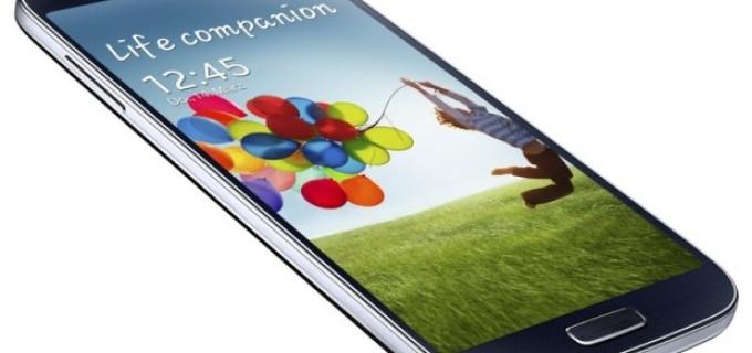 Samsung a dezvoltat o nouă tehnologie Wi-Fi, care permite viteze de transfer de cinci ori mai rapide
