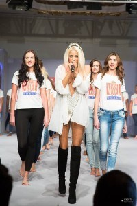 cucea laura best model