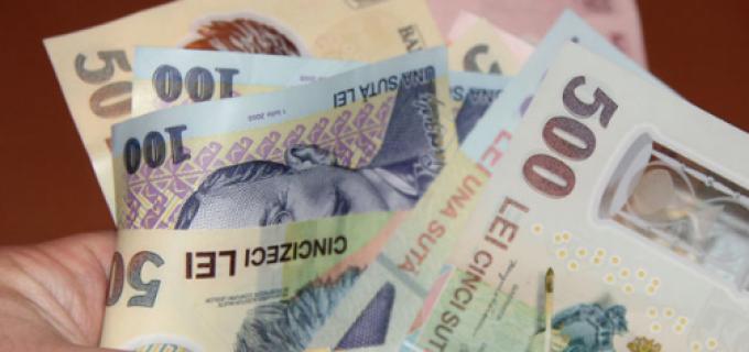Modificare Cod Fiscal: impozitele şi taxele locale se pot achita cu reducere până la 30 IUNIE 2016!
