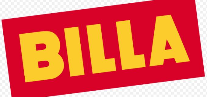 """Cum ar putea Turda să rămână fără magazinul """"Billa"""""""