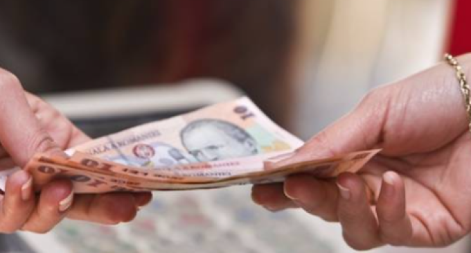 3000 de angajatori din județul Cluj au depus cereride acordare a șomajului tehnic pentru 20.000 de angajați