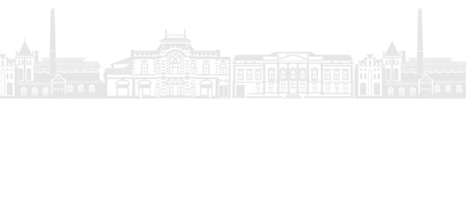 UAR organizează un nou concurs de selecție de proiecte culturale pentru finanțări nerambursabile