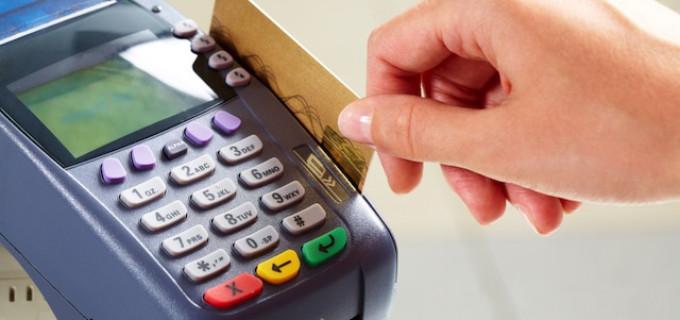 De la 1 ianuarie 2016 toate băncile vor raporta la Fisc noi informaţii despre clientii lor