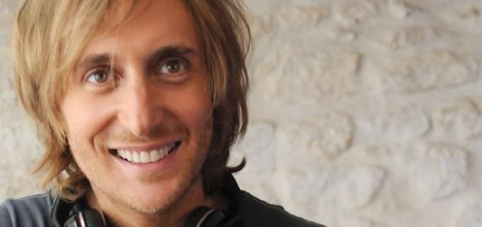 David Guetta și Avicii, primii artiști confirmați în programul Capitalei Europene a Tineretului