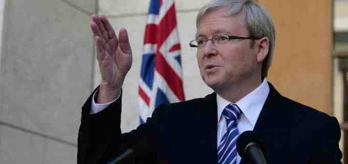 Prim-ministrul Australiei către musulmani: imigranții trebuie să se adapteze, nu noi