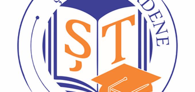 """""""Școli Turdene"""" – o inițiativă pentru creșterea vizibilității unităților de învățământ turdean"""
