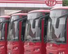 STP Turda angajează mecanic auto