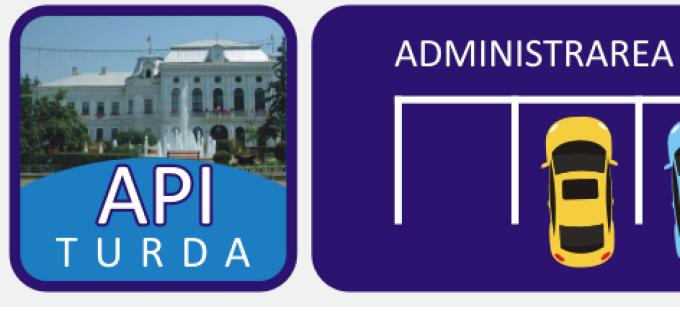 API Turda: Program de curățenie în perioada 20-25 aprilie