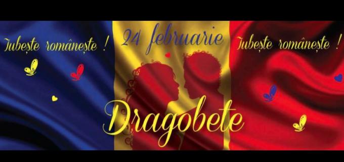 """Mircea Irimie, declaratie politica sustinuta in Camera Deputatilor:  """"De Dragobete, iubeşte româneşte!"""""""