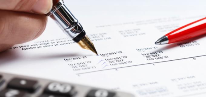 Lista persoanelor fizice care pot beneficia de facilități fiscale de la Primaria Turda