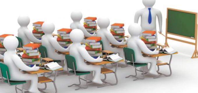 """Curs gratuit de formare la Turda: """"ÎnvăţarE+"""""""