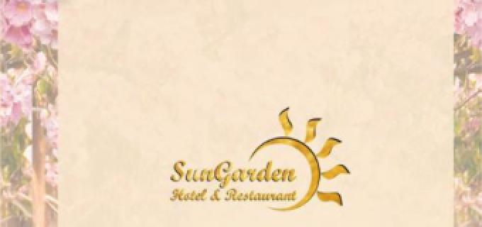 Petrecere selecta pentru doamne la SunGarden Turda cu ocazia zilei de 8 martie