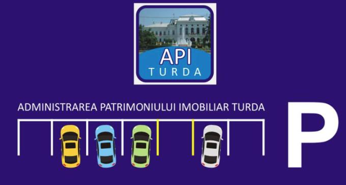 API Turda – Drept la replică adresat Grupului Consilierilor PNL