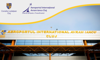 Aeroportul Cluj-Napoca angajează OPERATOR DISPERCERAT operațional