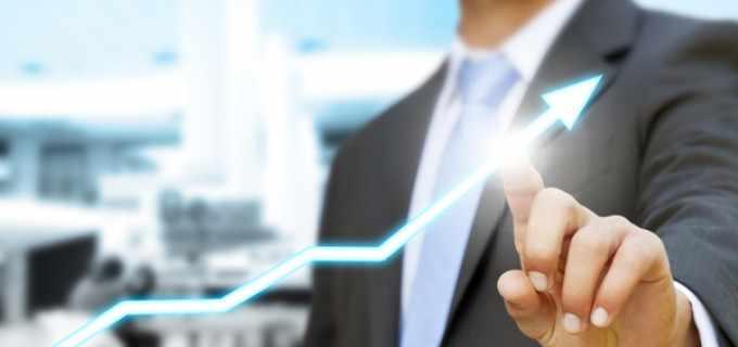 Trei companii clujene au prins topul angajatorilor din România. Vezi care sunt acestea