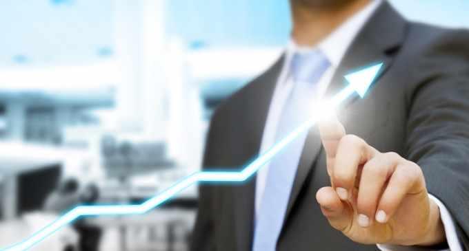 Modificare importantă propusă pentru firme: Dividendele să poată fi luate trimestrial, la jumate