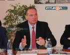 Alexandru Cordoș a demisionat din PSD! PRU i-a asigurat primul loc pe listele pentru senat
