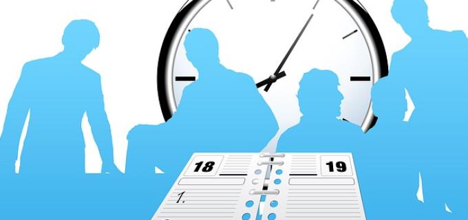 Agenda fiscala a lunii martie: Ce trebuie sa depuneti si sa platiti la ANAF in aceasta luna?