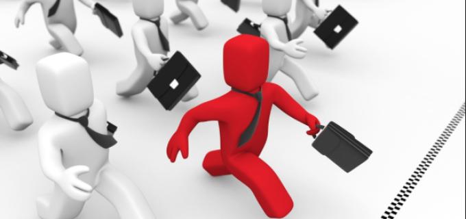 95 de locuri de muncă vacante prin CCOFM Turda, la o singură firmă