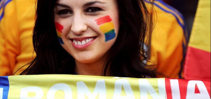 VIDEO: 10 semne că ești turist român :)
