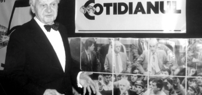 Premiul Ion Rațiu pentru Jurnalism |Apel pentru nominalizări