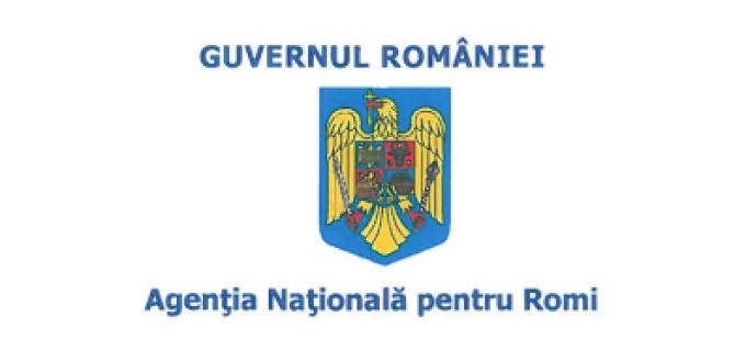 Informare – Agenția Națională pentru Romi despre procedura pentru solicitarea drepturilor de pensie
