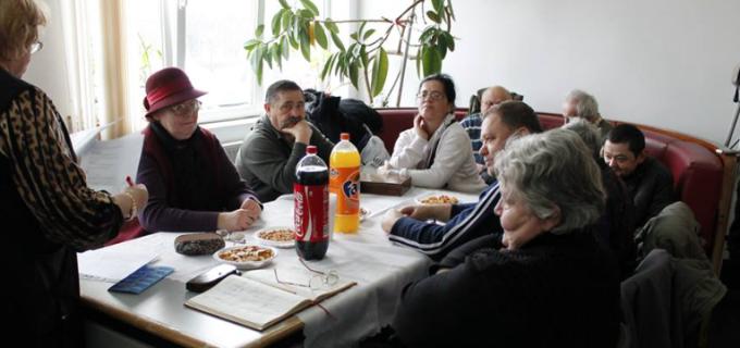 Foto/Video: Ziua Persoanelor cu Dizabilități, în cadrul Primăverii Culturale Turdene