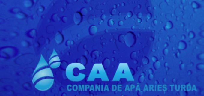 Luni 1 iunie, CAA nu are program cu publicul. Vezi aici programul casieriei și cel al audiențelor companiei: